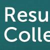 Resurrection College company