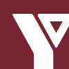 YMCA Hamilton Burlington Brantford